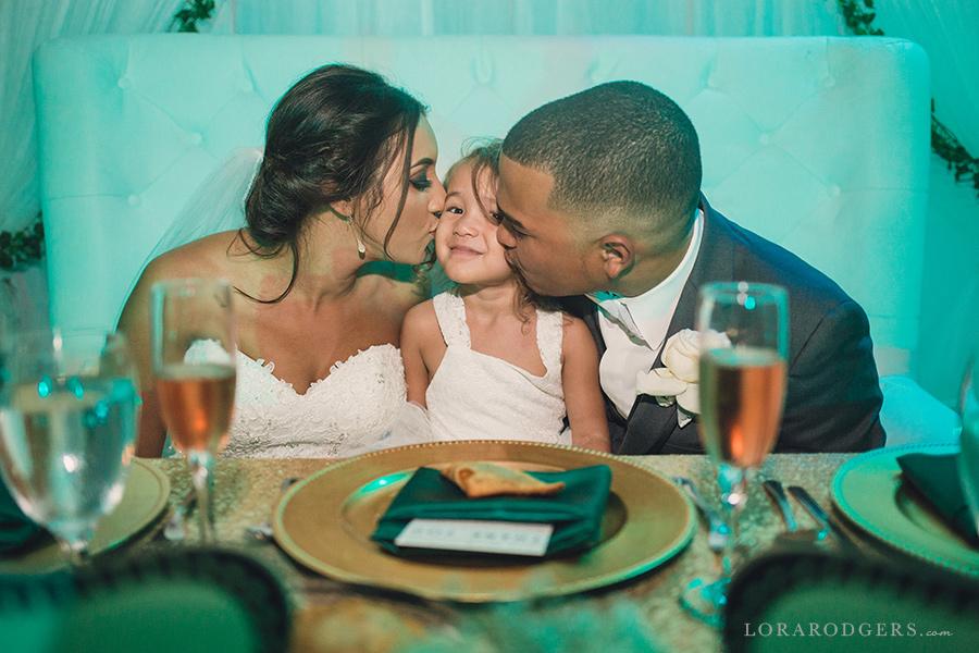 Heaven_Events_Center_Wedding_095