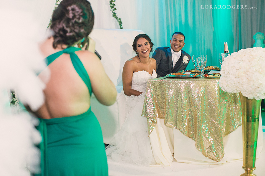 Heaven_Events_Center_Wedding_102