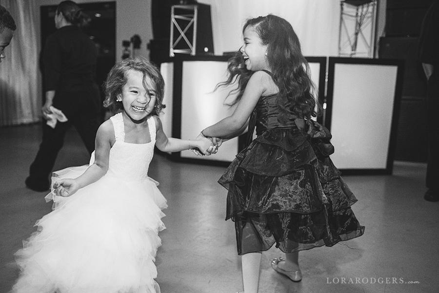 Heaven_Events_Center_Wedding_104