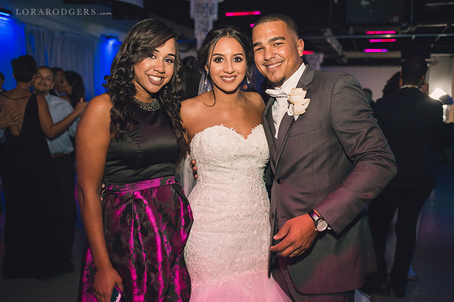 Heaven_Events_Center_Wedding_106