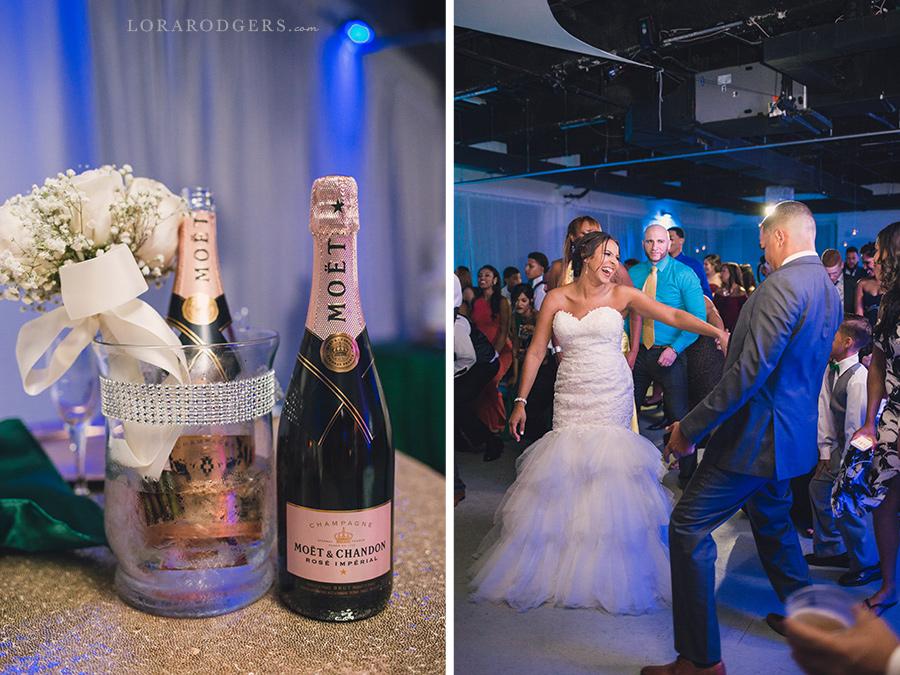 Heaven_Events_Center_Wedding_107