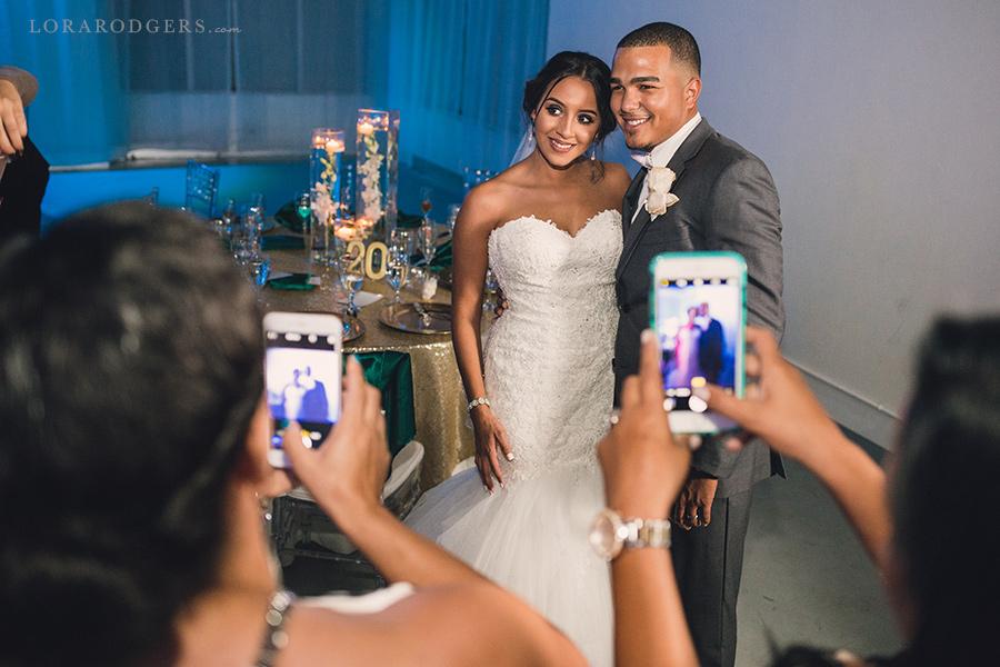 Heaven_Events_Center_Wedding_108