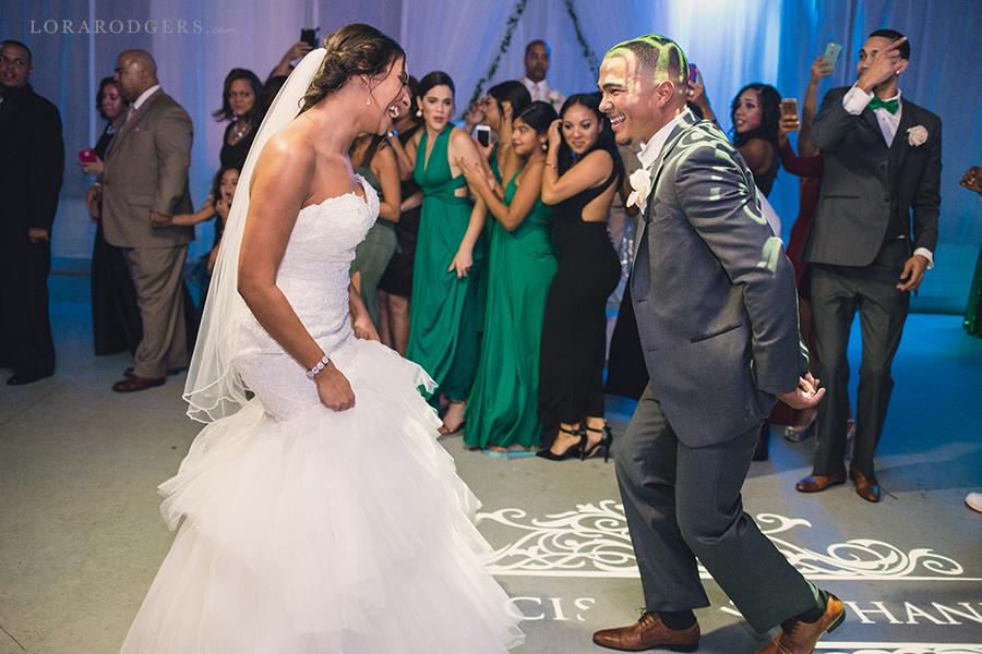 Heaven_Events_Center_Wedding_111