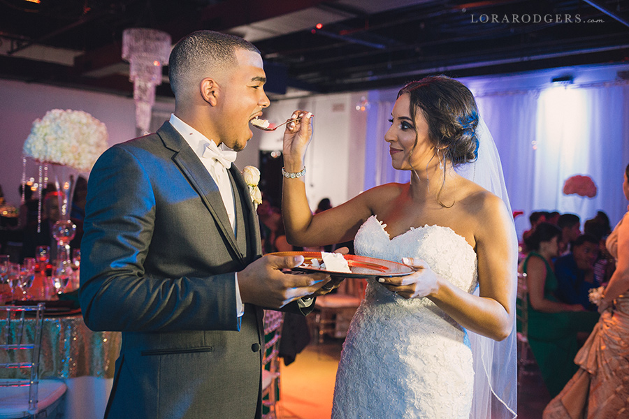 Heaven_Events_Center_Wedding_114