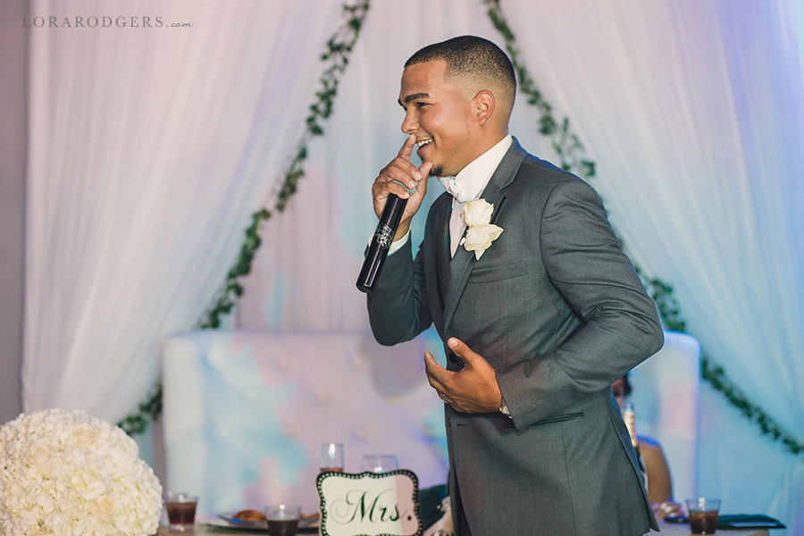 Heaven_Events_Center_Wedding_115