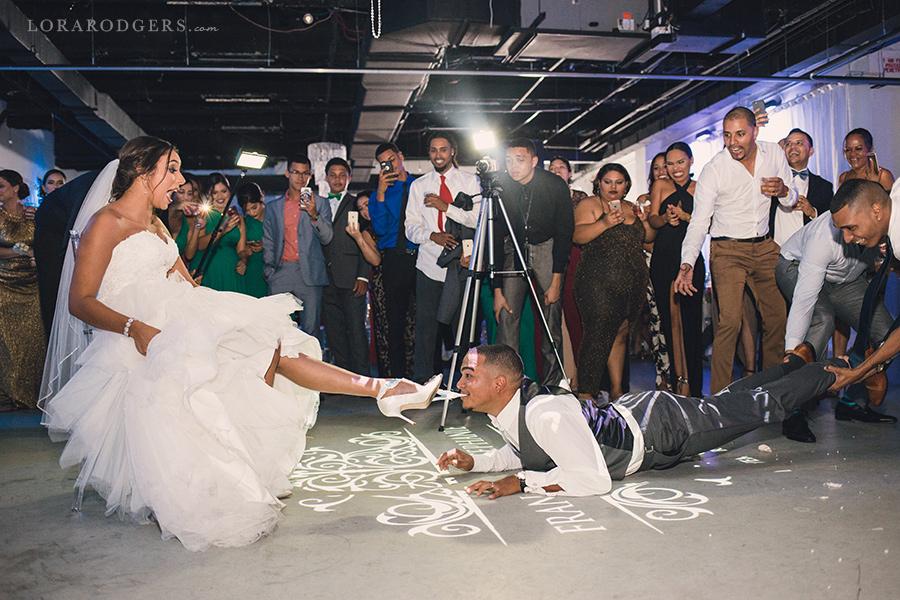 Heaven_Events_Center_Wedding_119