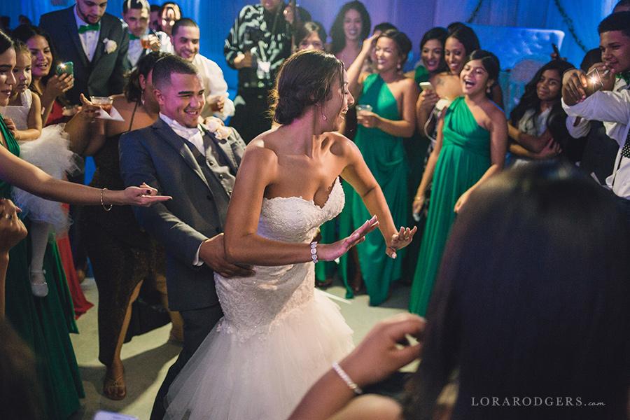 Heaven_Events_Center_Wedding_122