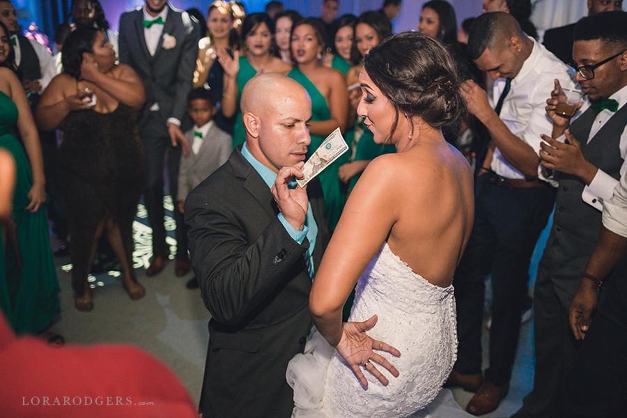 Heaven_Events_Center_Wedding_123