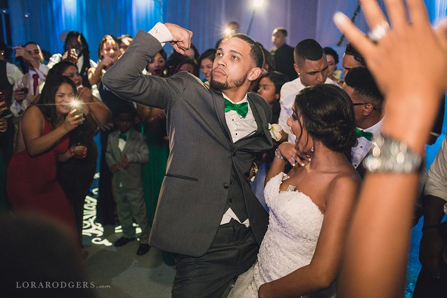 Heaven_Events_Center_Wedding_124