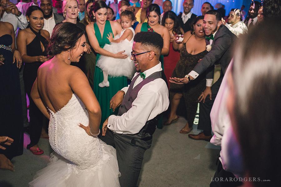 Heaven_Events_Center_Wedding_125