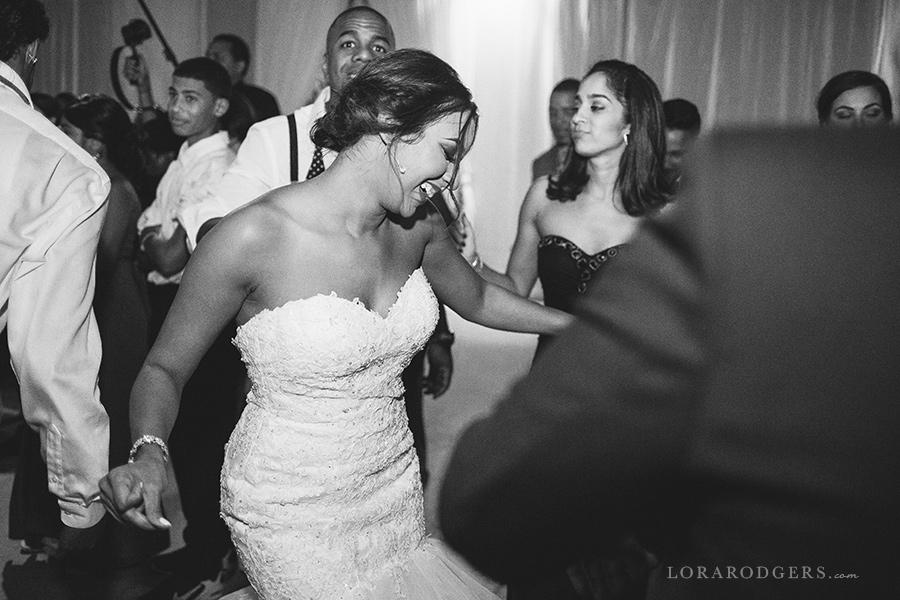 Heaven_Events_Center_Wedding_126