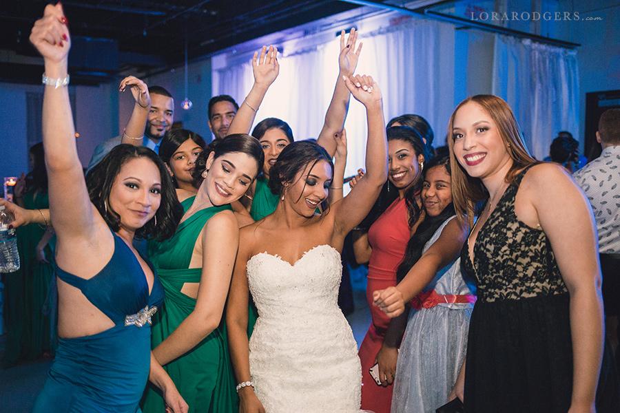 Heaven_Events_Center_Wedding_129