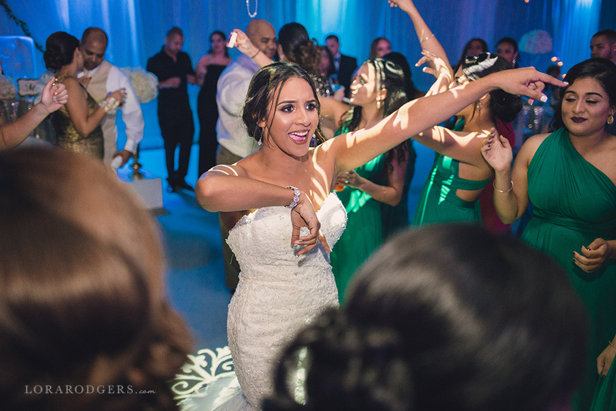 Heaven_Events_Center_Wedding_131