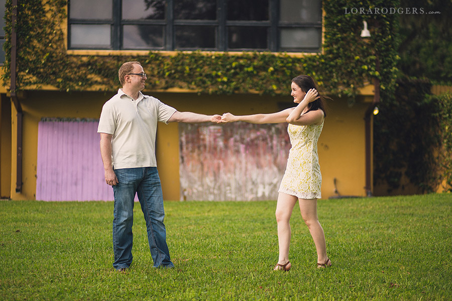 Mennello_Museum_Engagement_012