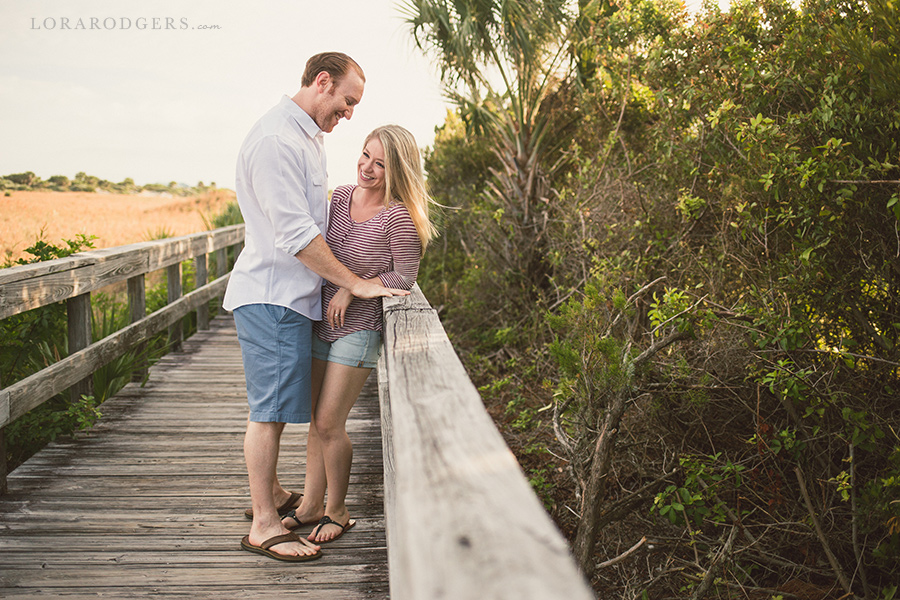 New_Smyrna_Beach_Engagement001