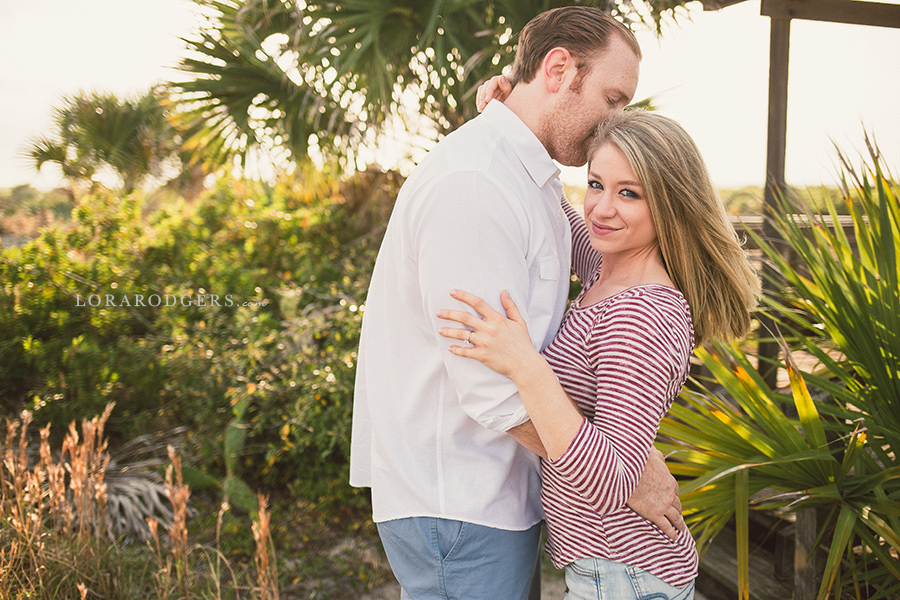 New_Smyrna_Beach_Engagement003