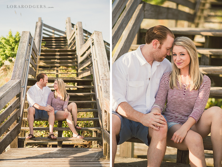 New_Smyrna_Beach_Engagement005