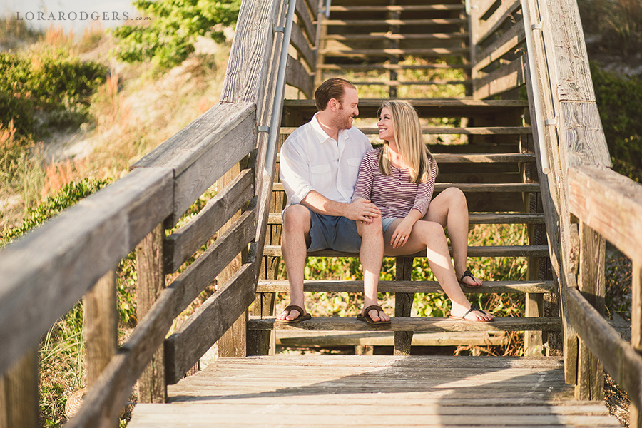 New_Smyrna_Beach_Engagement006