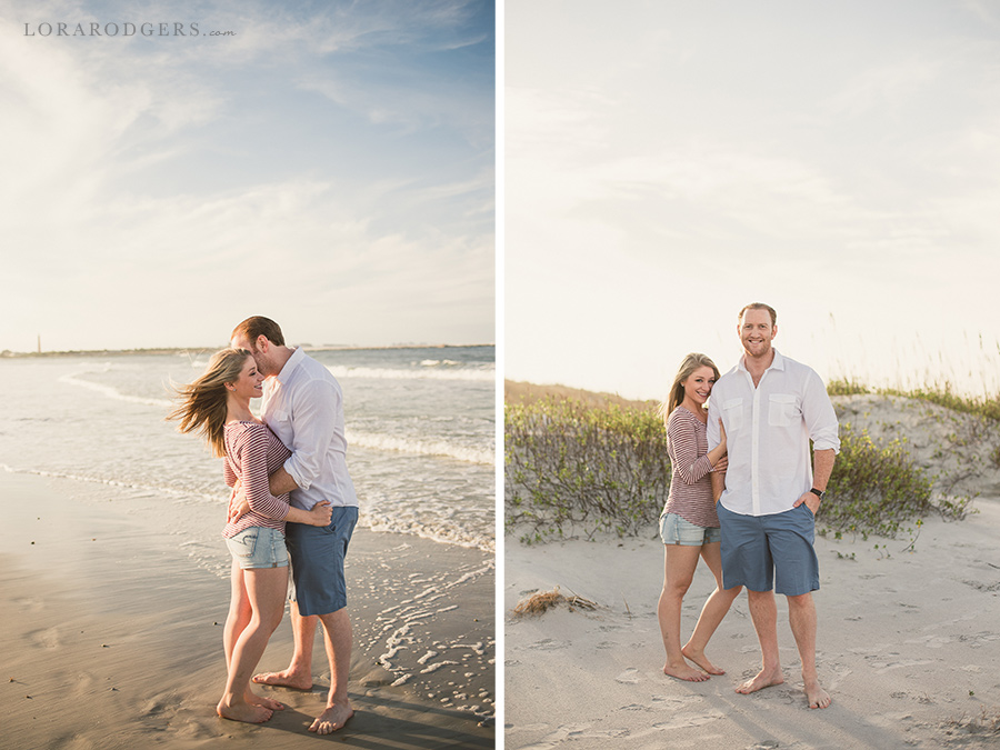 New_Smyrna_Beach_Engagement010