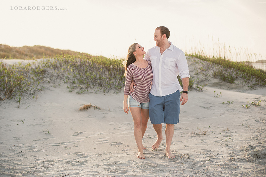 New_Smyrna_Beach_Engagement011
