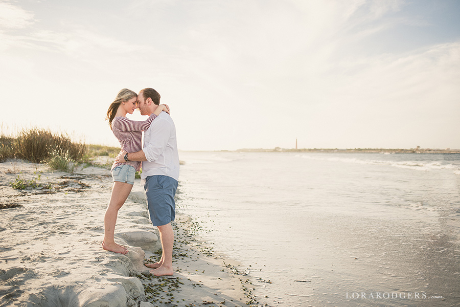 New_Smyrna_Beach_Engagement013