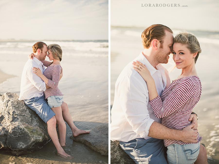 New_Smyrna_Beach_Engagement015