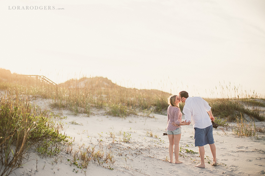 New_Smyrna_Beach_Engagement017