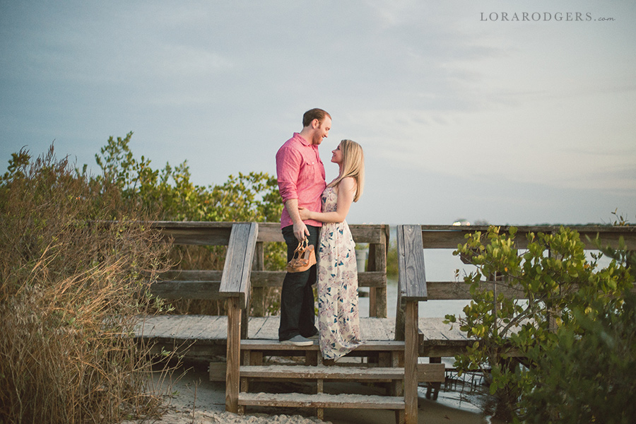 New_Smyrna_Beach_Engagement027