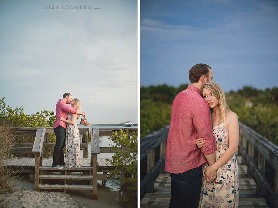 New_Smyrna_Beach_Engagement028