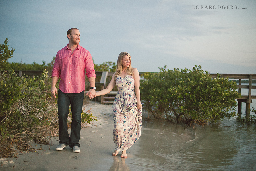 New_Smyrna_Beach_Engagement029
