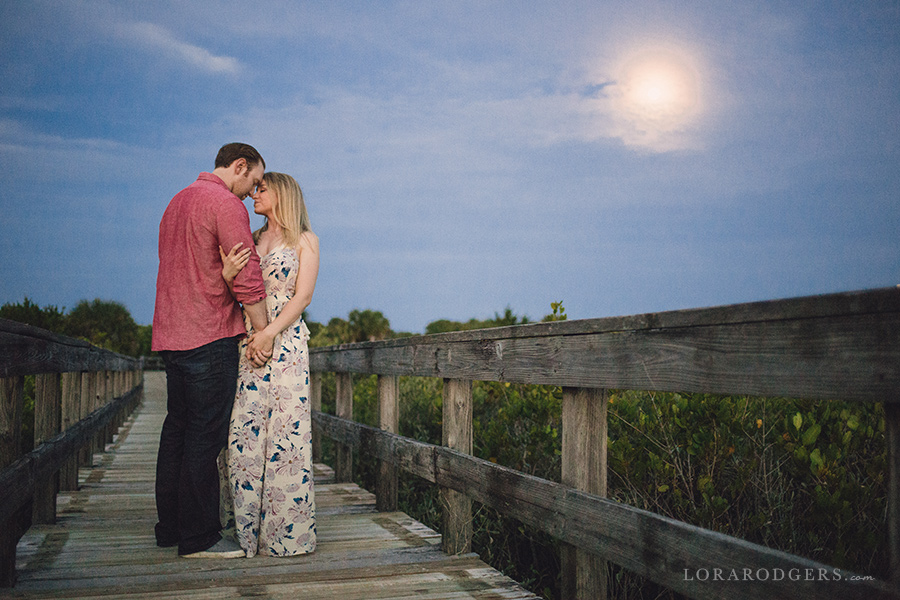 New_Smyrna_Beach_Engagement032