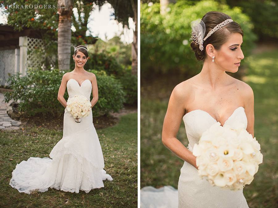 Paradise_Cove_Wedding029
