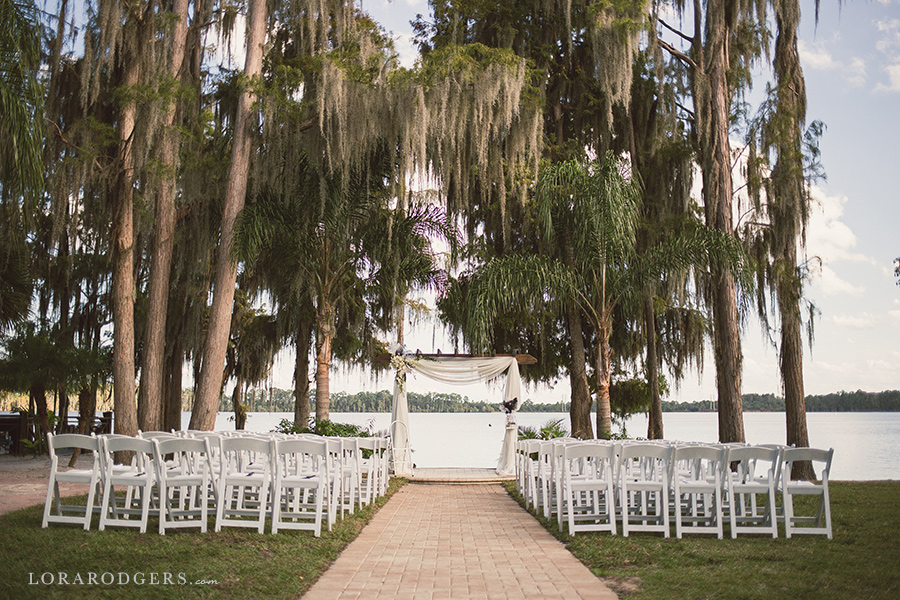 Paradise_Cove_Wedding038