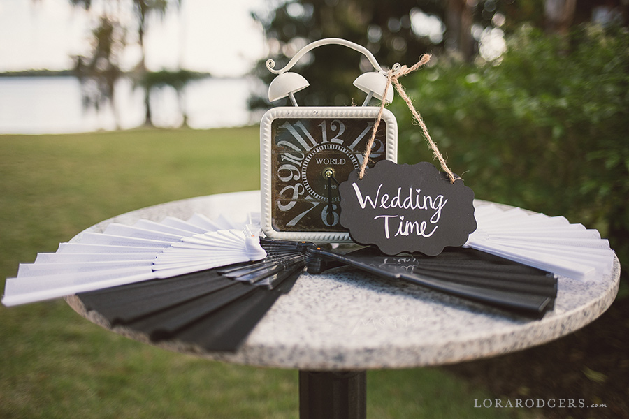 Paradise_Cove_Wedding039