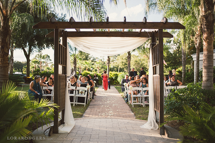 Paradise_Cove_Wedding047