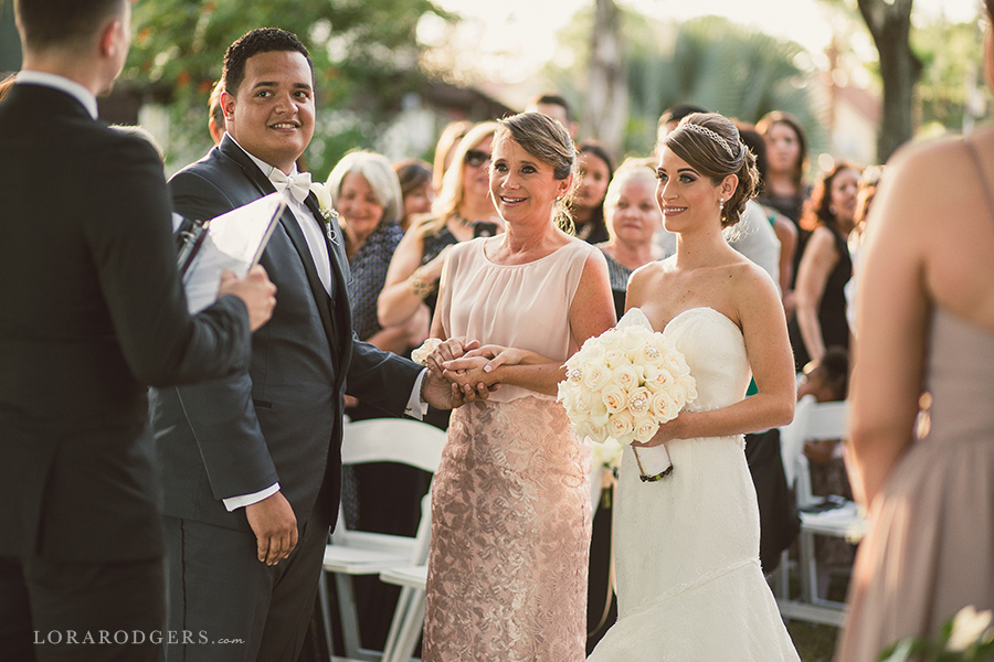 Paradise_Cove_Wedding054