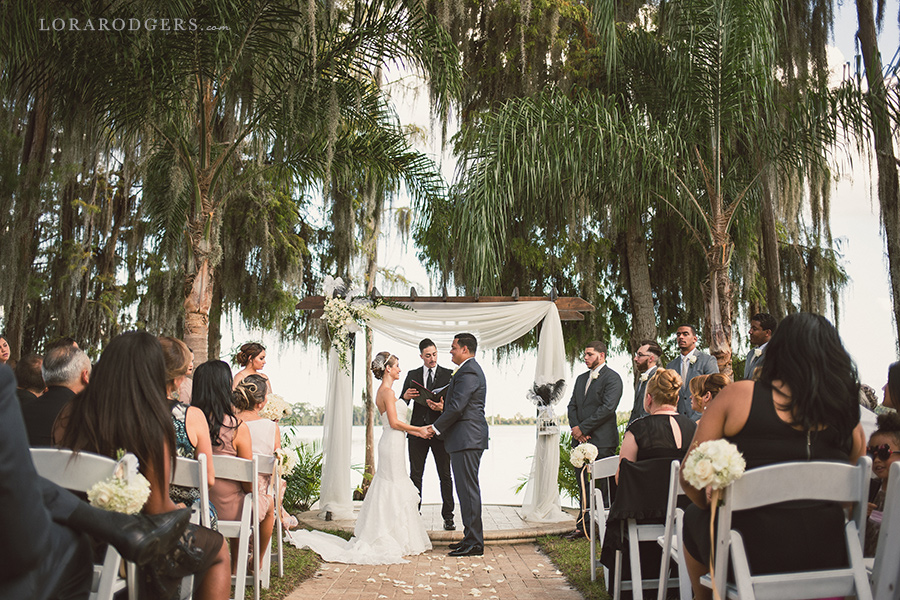 Paradise_Cove_Wedding057