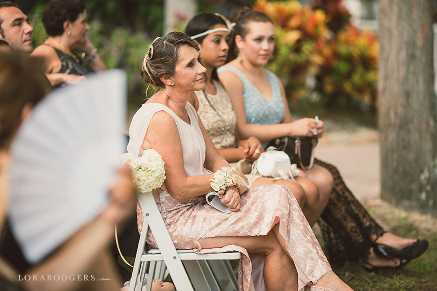 Paradise_Cove_Wedding059