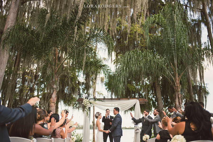 Paradise_Cove_Wedding062
