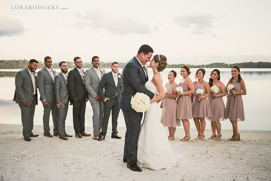 Paradise_Cove_Wedding066