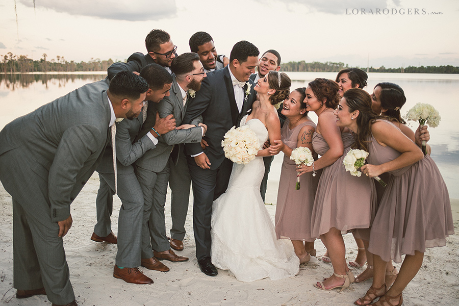 Paradise_Cove_Wedding067