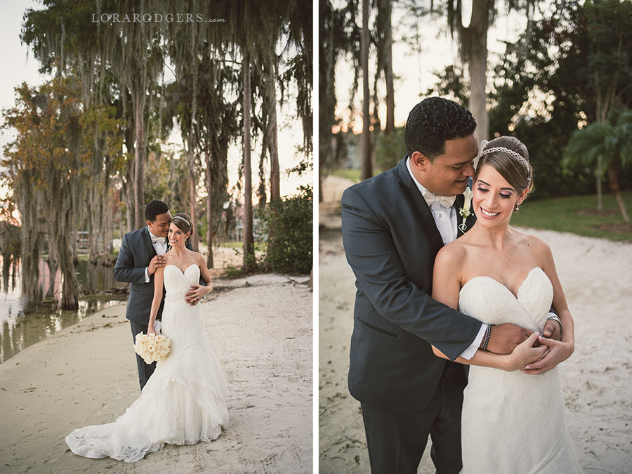 Paradise_Cove_Wedding071