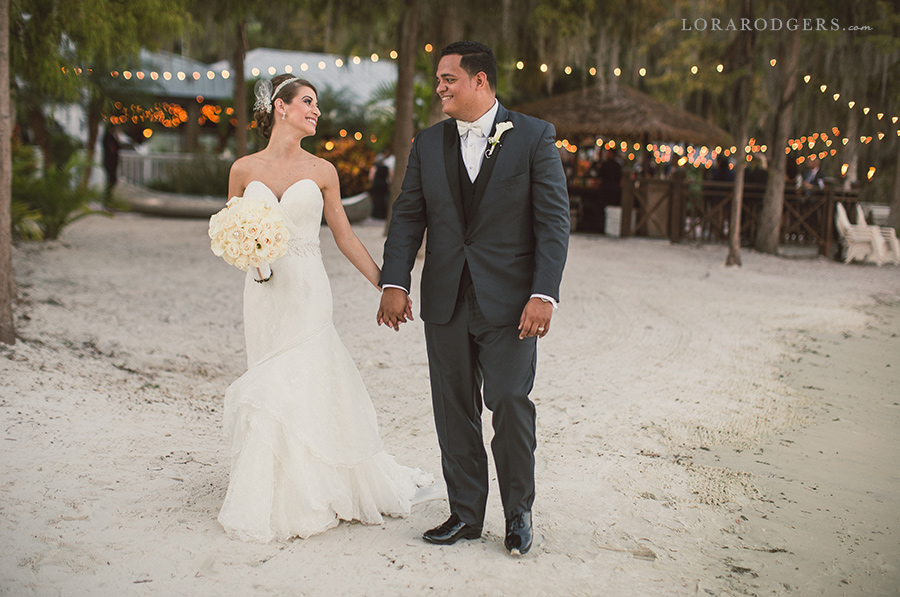 Paradise_Cove_Wedding073