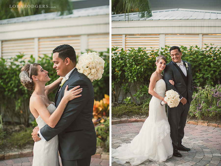 Paradise_Cove_Wedding076