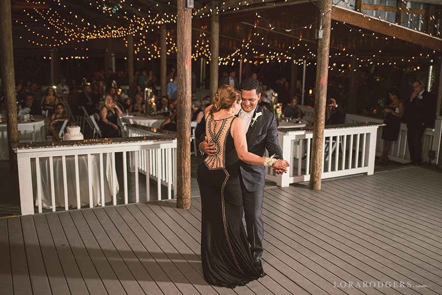 Paradise_Cove_Wedding083