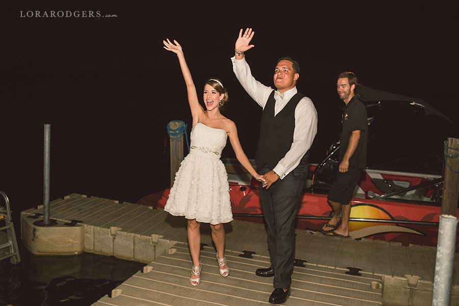 Paradise_Cove_Wedding108