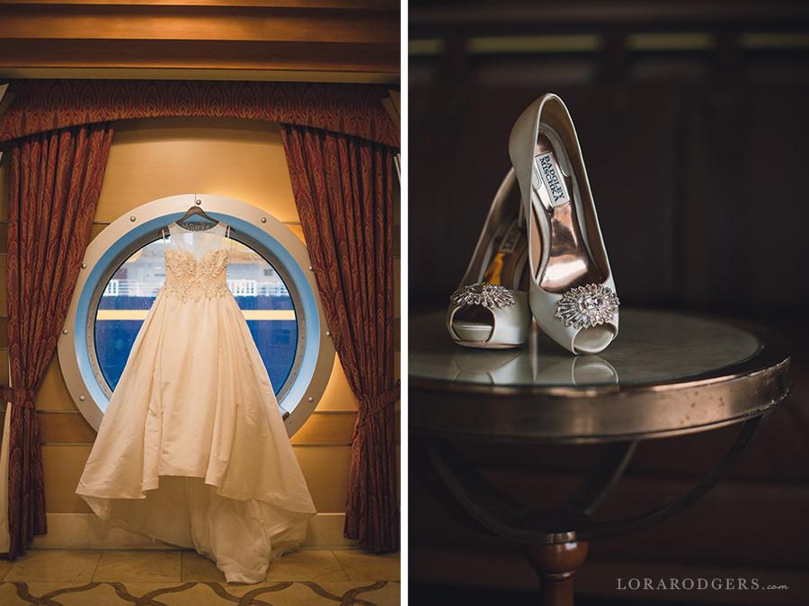 Disney_Dream_Cruise_Wedding_Bahamas_010