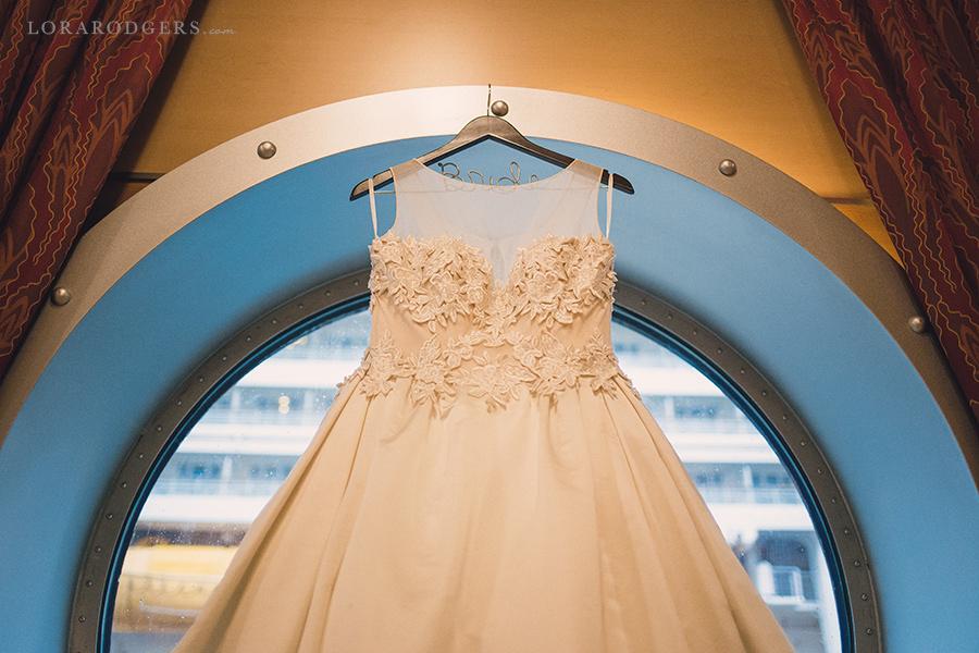 Disney_Dream_Cruise_Wedding_Bahamas_011