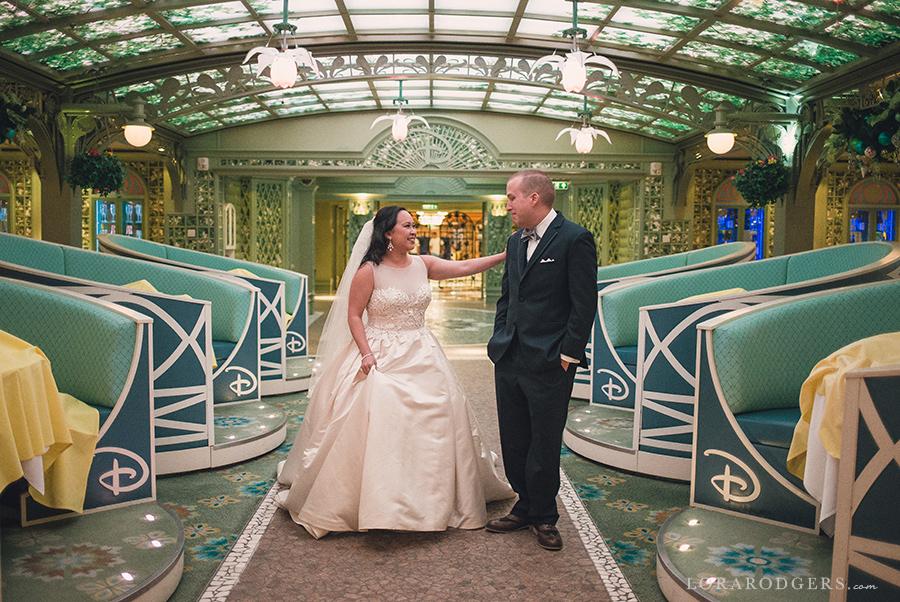 Disney_Dream_Cruise_Wedding_Bahamas_023