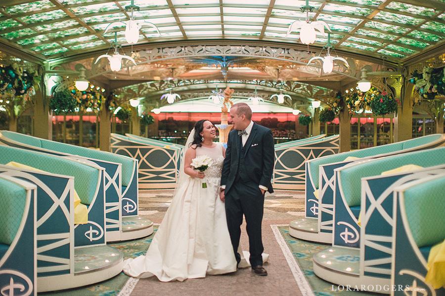 Disney_Dream_Cruise_Wedding_Bahamas_026